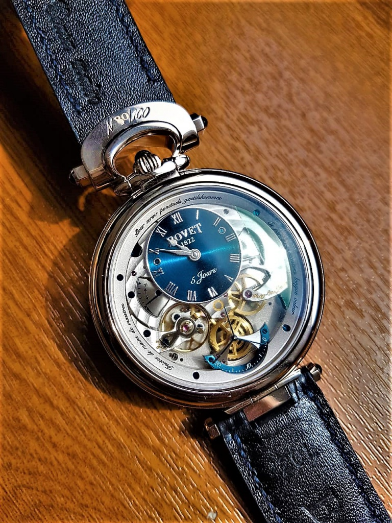 Bovet Amadeo Fleurier Grand Complications Virtuoso VII(3).jpeg
