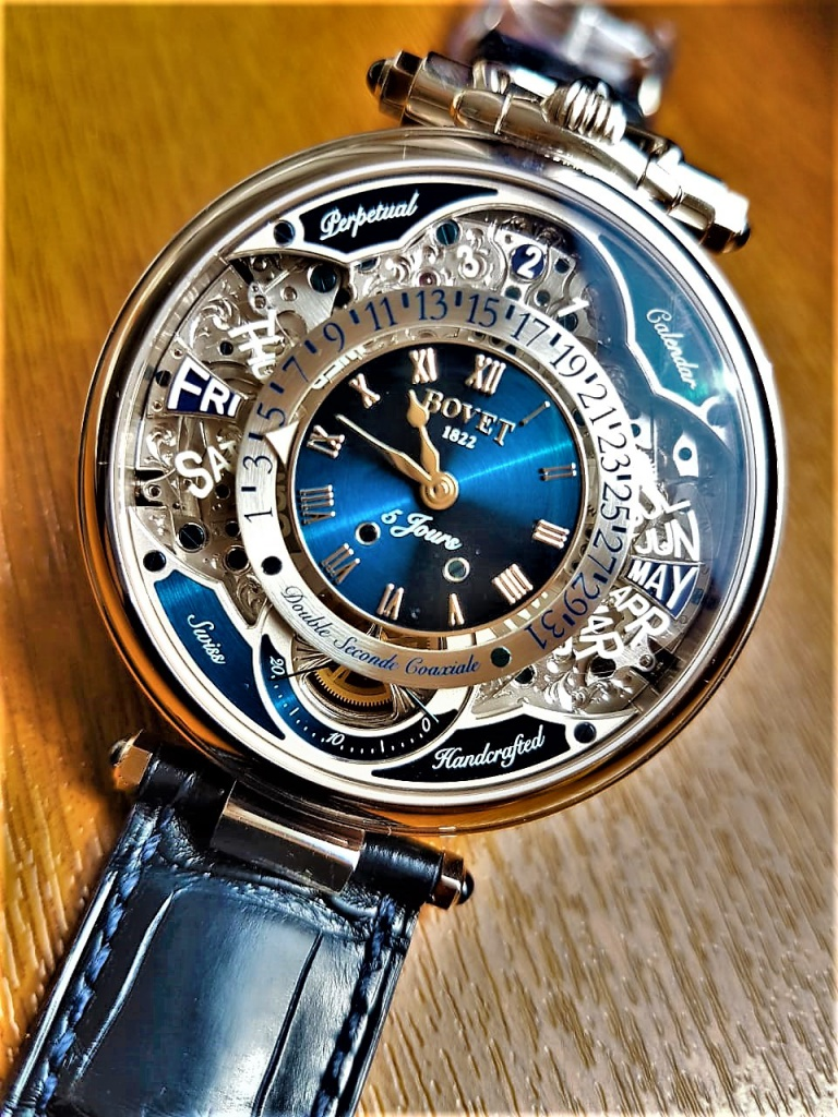 Bovet Amadeo Fleurier Grand Complications Virtuoso VII07.jpeg