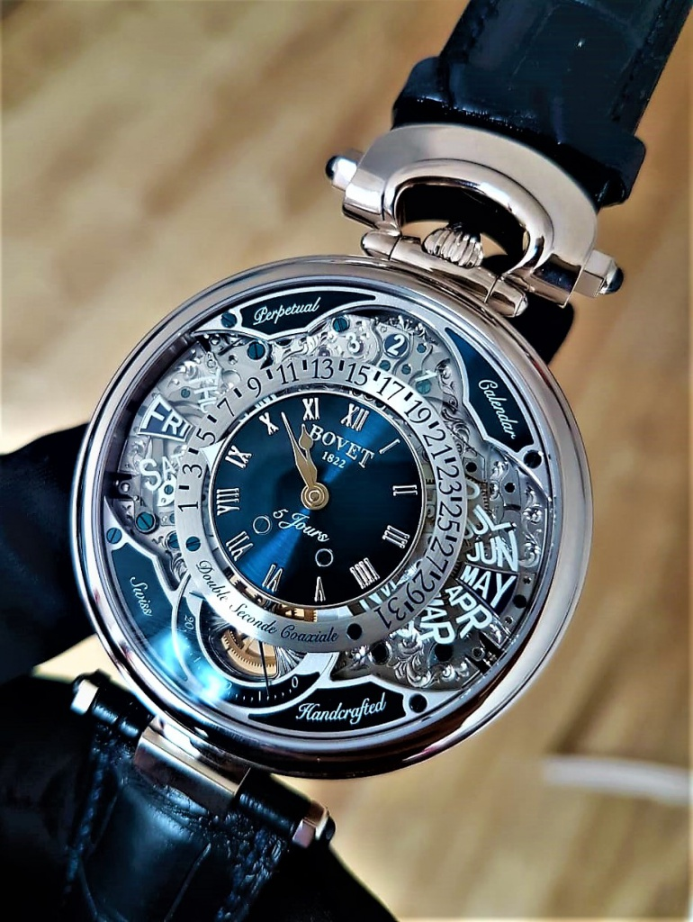 Bovet Amadeo Fleurier Grand Complications Virtuoso VII051234.jpeg
