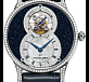 GRANDE SECONDE TOURBILLON AVENTURINE 01