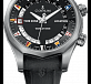 Legend 47 mm Worldtimer 01
