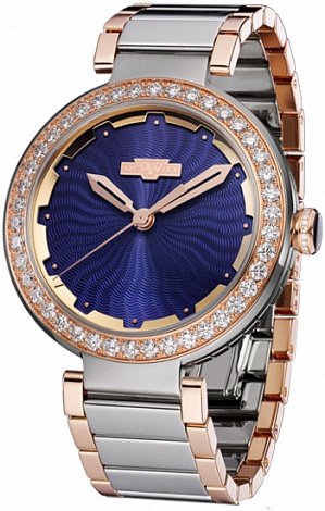 DeWitt Ladies Automatic 36mm BEM.AU.001