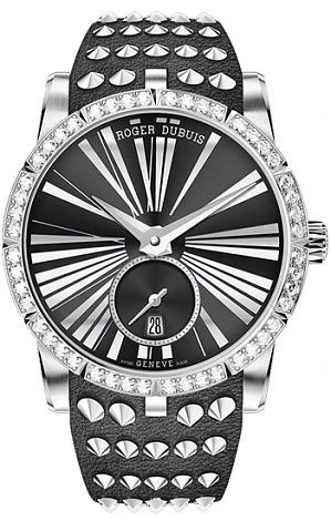 Roger Dubuis Excalibur Studs RDDBEX0666