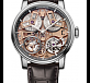 Tourbillon Chronometer No.36  01