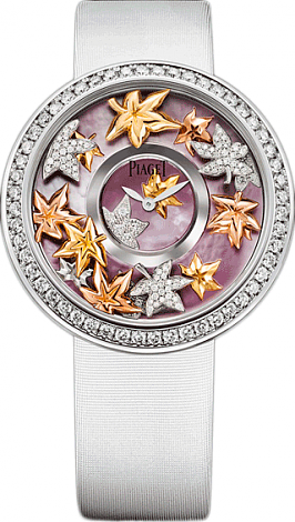 Piaget Limelight Dancing Light G0A36161