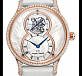 Tourbillon Mother-of-pearl 01