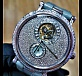 Tourbillon Vendome 02