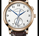 Homage to Walter Lange 01