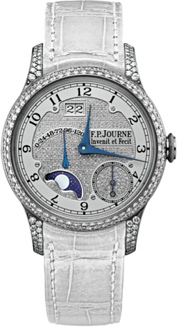 F. P. Journe Архив F. P. Journe Octa Divine Octa Divine for Her