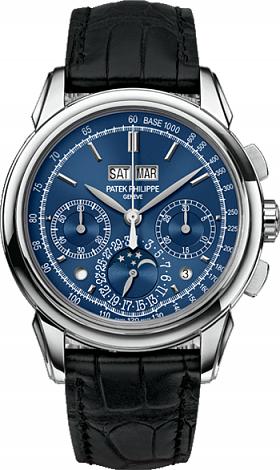Швейцарские часы Patek Philippe | наручные часы: продажа мужских и