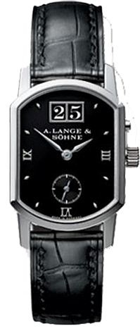 A. Lange & Sohne Архив A. Lange and Sohne Arkade 103.035