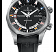 Legend 47 mm Worldtimer 02