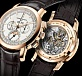Traditionnelle chronograph perpetual calendar 02