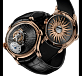 FlyingT Rose Gold 01