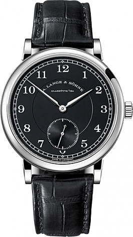 A. Lange & Sohne 1815 200th Anniversary F. A. Lange 236.049