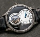 GRANDE SECONDE TOURBILLON AVENTURINE 02