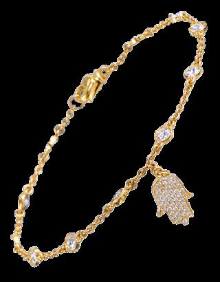 Womens Charm Bracelets  Amazoncom
