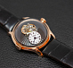 FlyingT Rose Gold 02